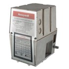 Solenoid Valve Honeywell - Solenoid Gas Valve Honeywell 4