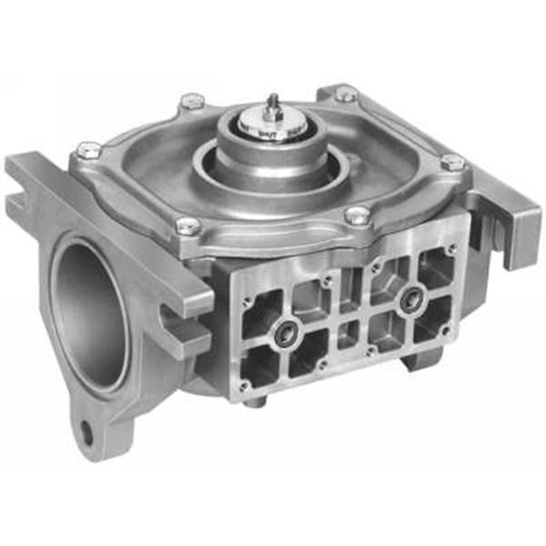 Solenoid Valve Honeywell - Solenoid Gas Valve Honeywell