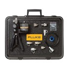 High Pressure Pump Fluke 700PTPK2 - Pneumatic Test Pump Fluke 700PTPK2 1