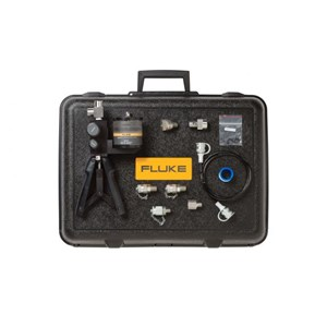 Dari High Pressure Pump Fluke 700PTPK2 - Pneumatic Test Pump Fluke 700PTPK2 1