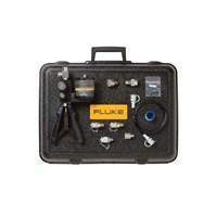 Fluke 700HTPK2 Hydraulic Pressure Test Pump