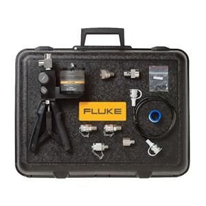 Dari High Pressure Pump Fluke 700HTPK2 - Hydraulic Pressure Test Pump 700HTPK2 1