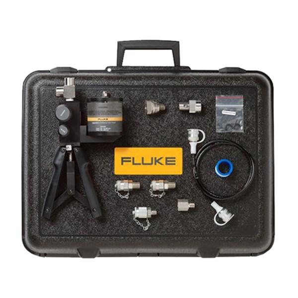 High Pressure Pump Fluke 700HTPK2 - Hydraulic Pressure Test Pump 700HTPK2