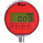 High Pressure Pump Dwyer PCHP-1K -  Pneumatic Hand Pump Dwyer PCHP-1K 2
