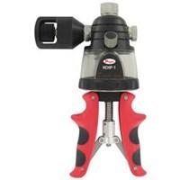Dwyer PCHP-1K Pneumatic Hand Pump