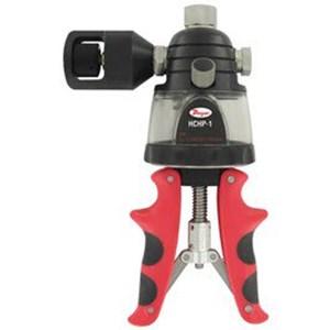 Dari High Pressure Pump Dwyer PCHP-1K -  Pneumatic Hand Pump Dwyer PCHP-1K 0