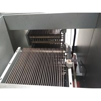 Sell Ngr Neutral Grounding Resistor From Indonesia By Pt
