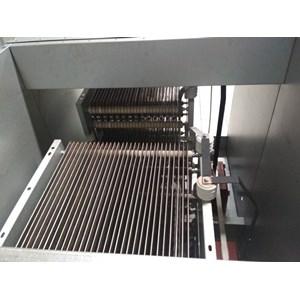 Dari Resistor NGR (Neutral Grounding Resistor) 3