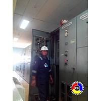 Jual Aksesoris Listrik : Jasa Instalasi Comissioning Maintenance Electrical 2