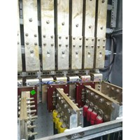Aksesoris Listrik : Jasa Instalasi Comissioning Maintenance Electrical Murah 5