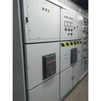 Beli Aksesoris Listrik : Jasa Instalasi Comissioning Maintenance Electrical 4