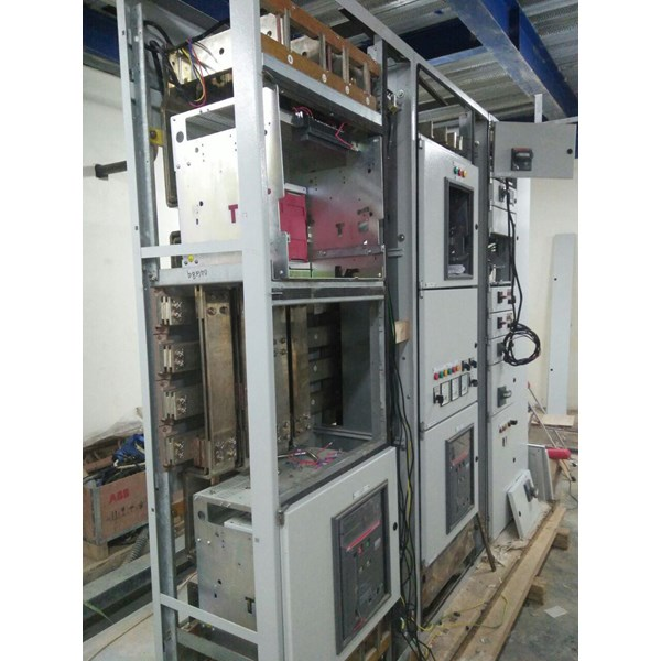 Super Jual Aksesoris Listrik Jasa Instalasi Comissioning Maintenance Wiring Digital Resources Anistprontobusorg