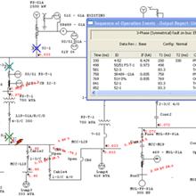 Aksesoris Listrik : Jasa Konsultan Engineering