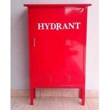 Box Hydrant Type C Pool