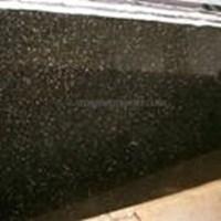 Jual meja granit hitam emas granit meja kitchen set type for Kitchen set granit hitam