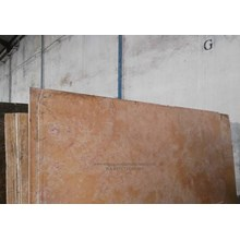 Yellow marble Import Marble Slab Size Import Jellow (Promo 80)