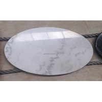 Sell Round Marble Table Top, Marble Round Table (Mji 231) Marble Table  Import