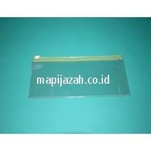 Kantong Zipper