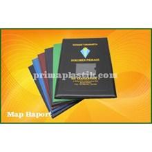 Map Raport SMP