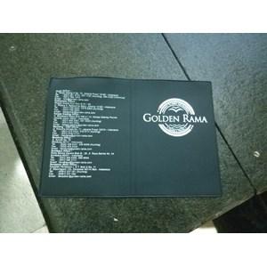 Coper Passport 5