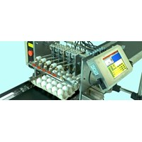 Jual Inkjet Printer Prodigit Maplejet 2