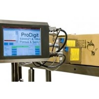 Beli Inkjet Printer Prodigit Maplejet 4