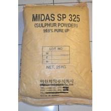 Belerang atau Sulfur Powder