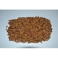Jual Kacangan Calopoginium Mucunoides (CM)