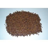 Jual Cover tanaman Pueraria Javanica (PJ)