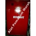 Box Hydrant Type B 1