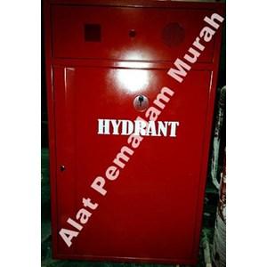 Box Hydrant Type B