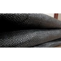 Terpal Geotextile Woven