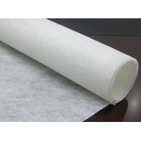 Terpal Geotextile Non Woven