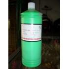 pigment sablon 1