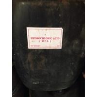 Jual Hcl ( asam chlorida)