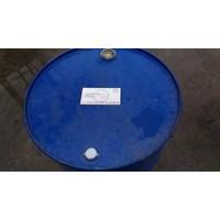 Sell Paint and Varnish UV Coatings 2