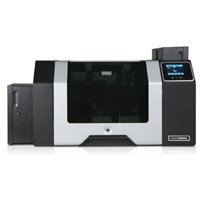 Printer Kartu ID Card HDP8500