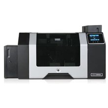 Printer Kartu ID Card HDP8500