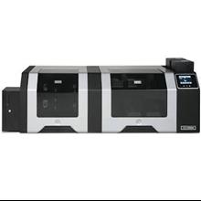 ID Card Printer Fargo HDP8500