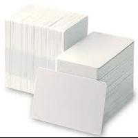 Jual Ultracard PVC CR 80