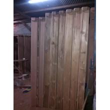 Frames-Wooden Window And Door Frames Standard