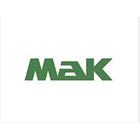 Suku cadang mesin - Sparepart Alat Mesin Diesel MAK 1