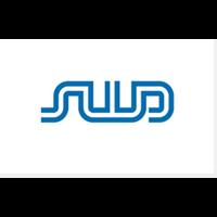 Suku cadang mesin - Sparepart Alat Mesin Diesel SWD