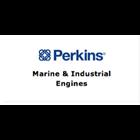 Suku cadang mesin - Sparepart Alat Mesin Diesel Perkins 1