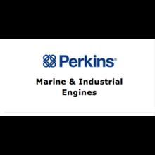 Suku cadang mesin - Sparepart Alat Mesin Diesel Perkins