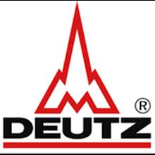 Suku cadang mesin - Sparepart Alat Mesin Diesel Deutz