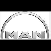 Suku cadang mesin - Sparepart Alat Mesin Diesel Man