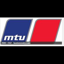 Sparepart Alat Mesin Diesel MTU - Suku cadang mesin
