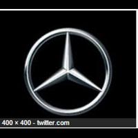 Sparepart Alat Mesin Diesel Mercedez - Aksesoris Mobil