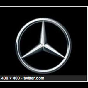 Dari Sparepart Alat Mesin Diesel Mercedez 0